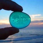 Photo of Dare to Believe
