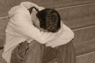 Photo of Depression, Lying, and Suicide among Muslim Youth