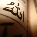 discourse_on_guidance_raza