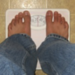 Photo of Eating Disorders Prevalent Among Muslim Girls
