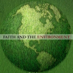Photo of Going Green: Putting Faith in Our Environment