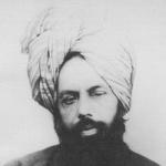 Photo of False Claimants and the True Mahdi