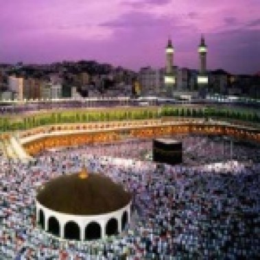 Social, Spiritual, and Political Effects of Hajj – Islamic Insights