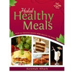 Photo of Halal Healthy Meals