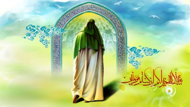 Photo of Are We Truly Awaiting Our Imam?