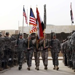 Photo of Iraq: the End of a War, and the Reaffirmation of US Exceptionalism