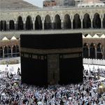 Photo of Hajj Season Approaches