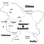 Photo of Kashmir May Be the Key to Obama's Counterterrorism Policy
