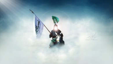 Photo of Ask the Shaykh: How do we know whether we will be on Imam Mahdi's (ajtfs) side?