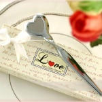 Photo of A Letter to My Beloved