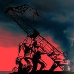 Photo of Libya and Iraq: Mirror Images in the Grip of Big Oil