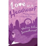 Photo of Love in a Headscarf