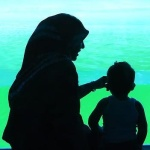 mothers_love_adel