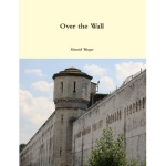 Photo of Over the Wall