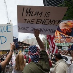Photo of Radicalization, Demonization, and the Agenda of Hate
