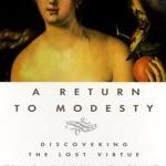 return_to_modesty_beatty