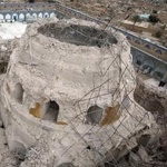 Photo of Samarra: the Open Wound