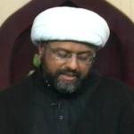 shaikh_muhamad_khalfan