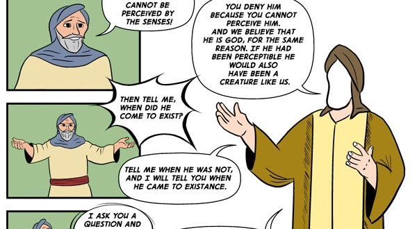 sufi-comcs-how-and-where-is-god