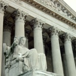 Photo of Supreme Court Undermines Protection for Older Workers