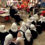 Photo of Practical Tips for Islamic School Teachers