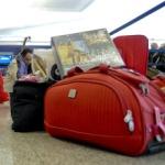 traveling_islamically_rizvi_small