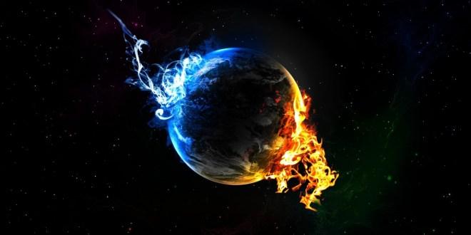 water_fire_elements-wallpaper-1280x800