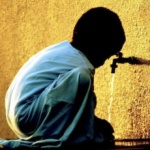 water_scarcity_management_raza_small