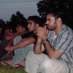 Photo of Youth and the Islamic Standard