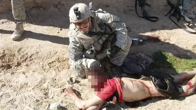 Resultado de imagen para terror iran