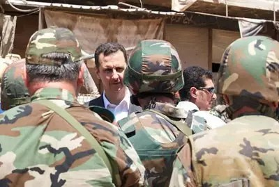 Assad_army2