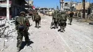 365739_Syria-army