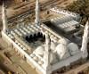 Masjid Quba Islamiclandmarks Com
