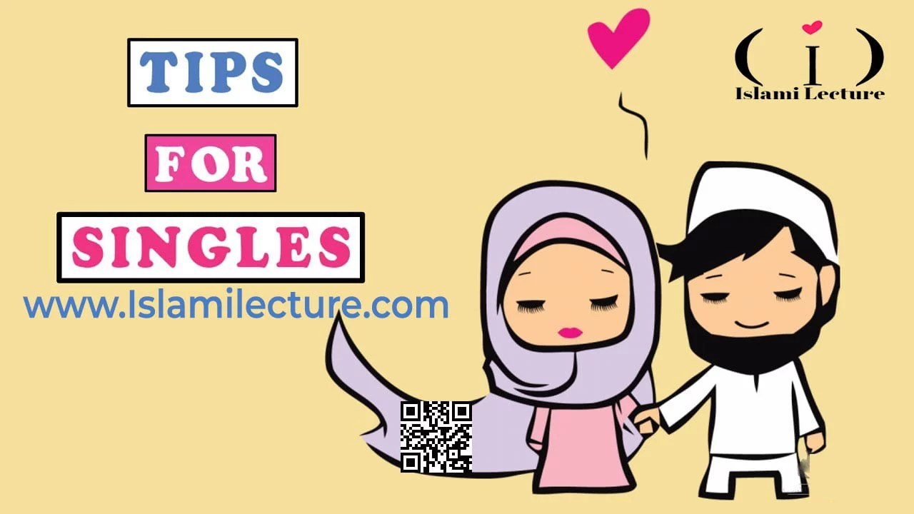 Marriage Pron & Cons for Women & Men - Nouman Ali Khan
