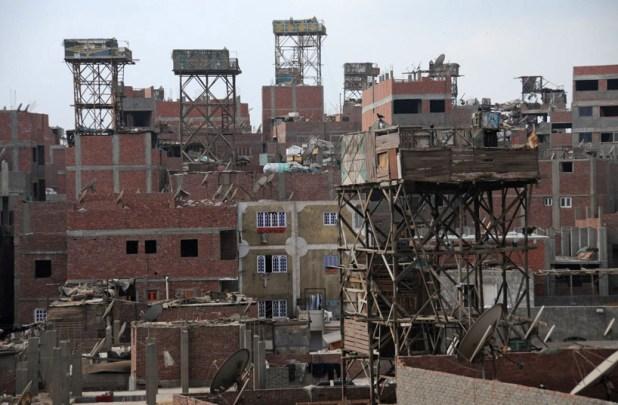 manuel-alvarez-diestro-pigeon-farming-towers-cairo-designboom-01