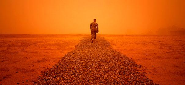 iraq_sandstorm