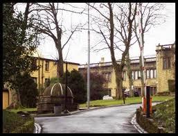 Darul Uloom Islamic College (Bury)