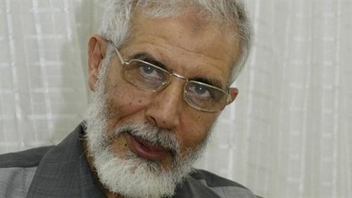 Image result for محمود عزت