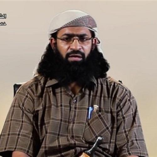 بوابة الحركات الاسلامية: خالد باطرفي.. زعيم تنظيم القاعدة في اليمن