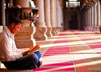 Foto: Islamic Movies & Documentaries & Multimedia