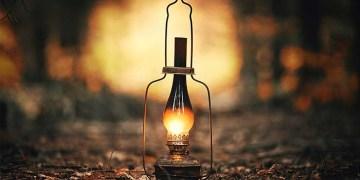 Foto: Lighting and Chandeliers