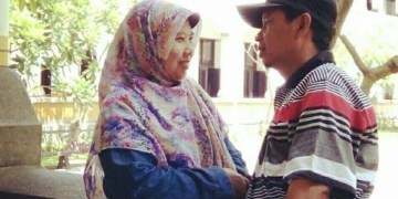 Foto: Anwar Mulyana/Islampos