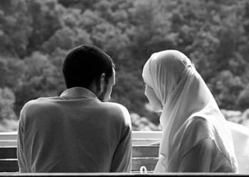Foto: MuslimVillage.com