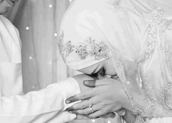 Foto: Islamic Life