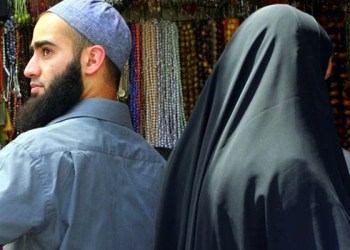 Foto: Muslim Marriage Guide