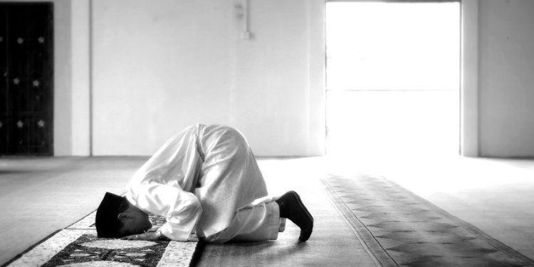 Ilustrasi. Foto: islamidia