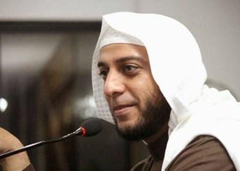Syekh Ali Jaber: Tuntut Anak Rajin Shalat, tapi Orang Tua Tak Beri Teladan 2