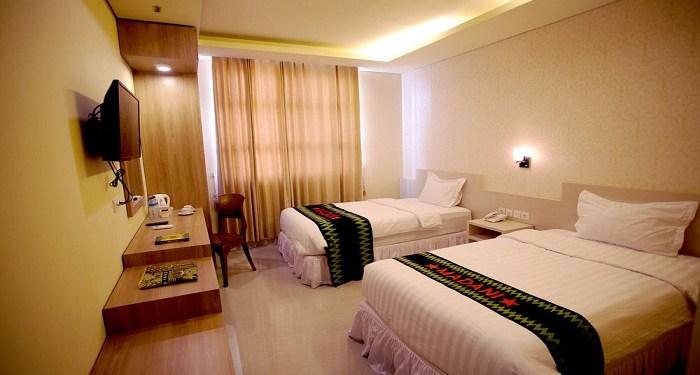 Foto: HotelGate