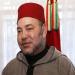 Kerajaan Maroko Bersedia Penuhi Kebutuhan Pangan Qatar 2