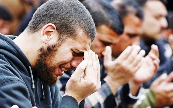 Foto: Islamic-literatures.com